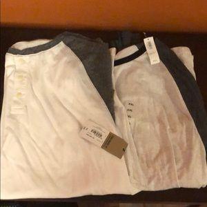 Other - Men's shirt bundle